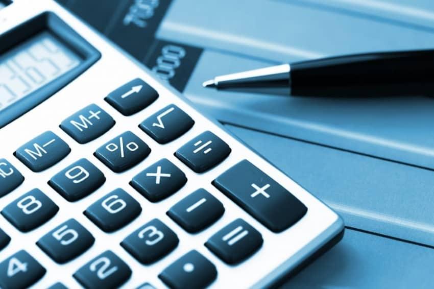 Единый налог на ИП: примеры исчисления