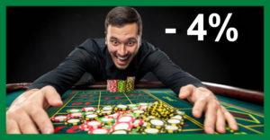 Налог на выигрыши в казино игровые автоматы inurl com easybook