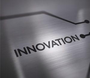 Инновационные товары перечень изменен
